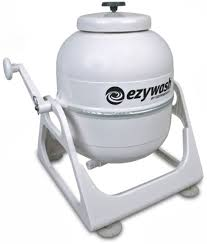 Champion EzyWash Camping Washing Machine.jpg