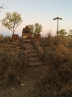 Old Halls Creek Town 4